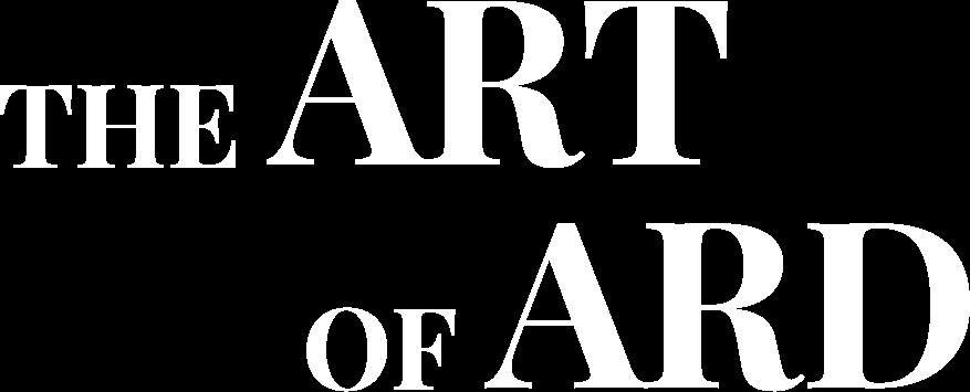TheArtofArd